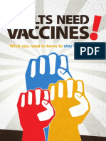 AdultsNeedVaccines GREAT ENG