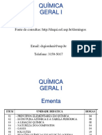 aula_1 Quimica 1