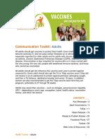 Communication Toolkit Adults.pdf