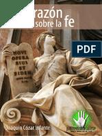Joaquin Cozar Infante - La Razon Sobre La Fe (1)