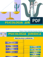 PSICOLOGIA_JURIDICA_