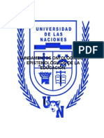 1. FUNDAMENTOS ONTOLÓGICOS Y EPISTEMOLÓGICOS DE LA EDUCACIÓN.docx