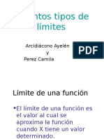 limitesmatematica-121115180345-phpapp01