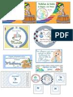 Diversos e bolinhas de sabão do brayan.pdf