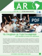 Boletin Congreso VC No 2 2015 - Español.pdf