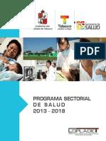 1.806-PROGRAMA-SECTORIAL-DE-SALUD.pdf