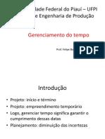 Gerenciamento do tempo.pdf