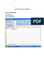 Excel Approafomula excelch (1)