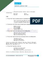 Basic 92.PDF