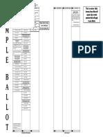 Chambers-Pri-2016D.pdf