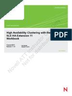 Inst-9211-lab_manual.pdf