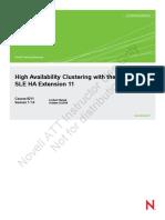 Inst-9211-lec_manual.pdf