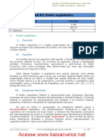 Aula 02 - Direito Constitucional.Text.Marked.pdf