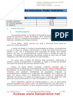 Aula 03 - Direito Constitucional.Text.Marked.pdf