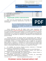 Aula 04 - Direito Constitucional.text.Marked