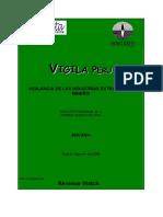 VIGILANCIA DE LAS INDUSTRIAS.pdf