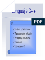 clase de lenguaje CPPV4.pdf