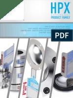 DocLib 381 DocLib 490 HPXProductFamily