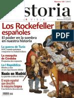 03-2016-Historia de Iberia Vieja.pdf