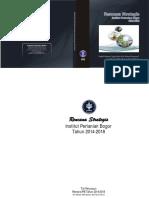 Renstra_IPB_2014-2018
