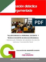 Sucad PDF Planeacion