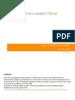 Auditoria para AFRFB - Teoria e Questões.pdf