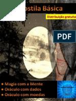 Apostila Básica Magia com a Mente + Oráculo com Dados e Oráculo com Moedas (1).pdf