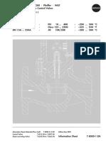 Reguleringsventil-Samson-Dokumentasjon.pdf
