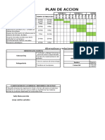 Plan de Accion Diagrama de Grant (2) Completo
