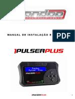 Manual_Pandoo_Pulser_Plus_v0.06B.pdf