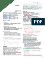 Dr. Polanco - Esplenopatías