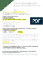 tallersobredispositivosdealmacenamiento1-140811201250-phpapp01
