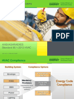 ASHRAE 90.1-2013 HVAC-EXPLAINED
