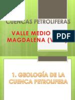 96370641 Valle Medio de Magdalena