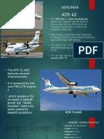 Aircraft-Aviones
