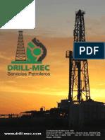 DRILL-MEC