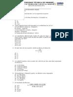 Leccion Ingenieria 1-2014