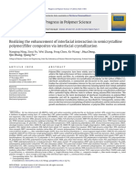 Progress in Polymer Science 37 (2012) 1425– 1455-EQUIPO 1 (1)