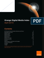 Orange Media Index 2010 04