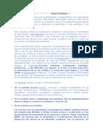 BARRERA DE APRENDIZAJE.docx
