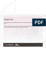 File4-Objectives I To