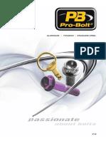 Probolt_Brochure_Fastener.pdf