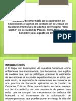 Ejemplo 2 de tesis de Lic. en Enfermeria