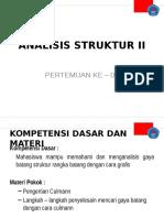 Anastruk II 06