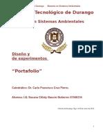 Clase diseño y analisis de experimentos final.docx