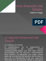 Gabinofraga Regimenfinanciero Regimenpatrimonial Delestado Diapositivascompletas 88d
