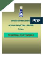 6 Organiz Ferramentas Para to 0409