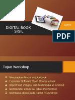 Paparan_E-Book-Taufiq.ppt