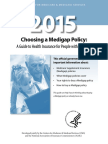 02  choosing a medigap policy guide to health insurance for people with medicare 02110