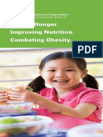 03  ending hunger  improving nutrition  combating obesity agencybrochure